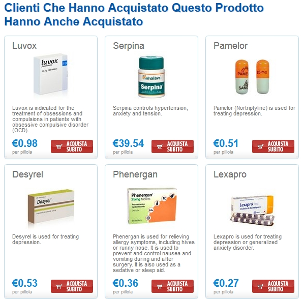 atarax similar In linea Atarax Hydroxyzine Acquista / Worldwide Shipping (3 7 giorni)