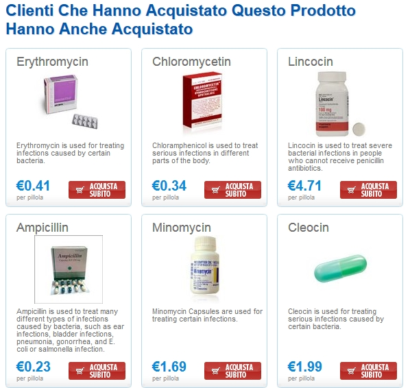 augmentin similar No Prescription Online Pharmacy   Ordine Generico Amoxicillin/Clavulanic acid 500 mg In linea   Spedizione gratuita