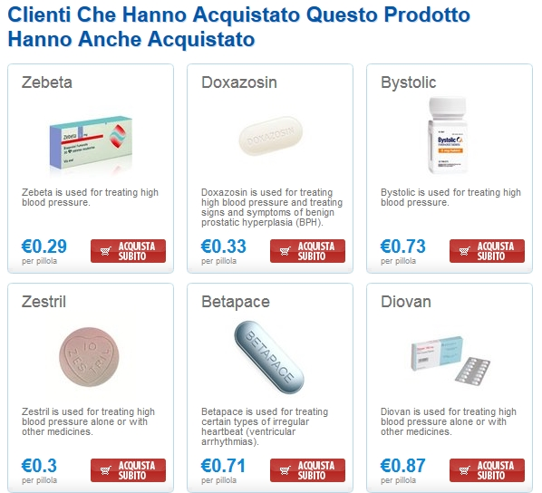 avalide similar Hydrochlorothiazide and Irbesartan 150 mg Prezzo basso In linea :: Consegna rapida :: Online Pharmacy Cheap Overnight