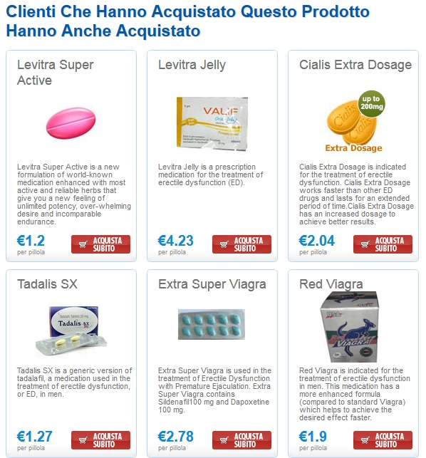 avana similar By Canadian Pharmacy   Avana 100 mg Conveniente In linea   Consegna in tutto il mondo (3 7 giorni)