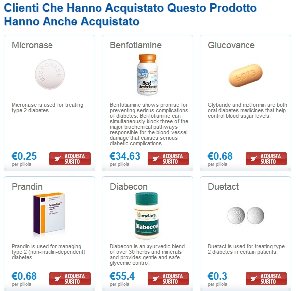 avapro similar Acquistare 150 mg Avapro In linea :: online Pharmacy :: Bonus di trasporto