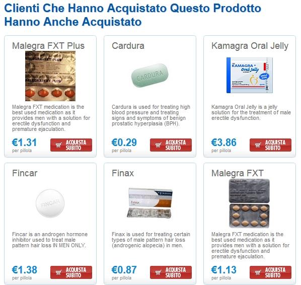 Servizio di supporto clienti 24/7 * Avodart A buon mercato In linea * By Canadian Pharmacy
