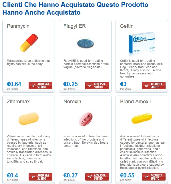 bactrim similar Acquista Sulfamethoxazole and Trimethoprim 960 mg Generico In linea Farmacia sicuro di acquistare farmaci generici trasporto di posta aerea