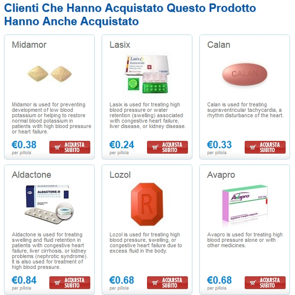 benicar similar Drug Store sicura   Acquista Olmesartan 40 mg In linea