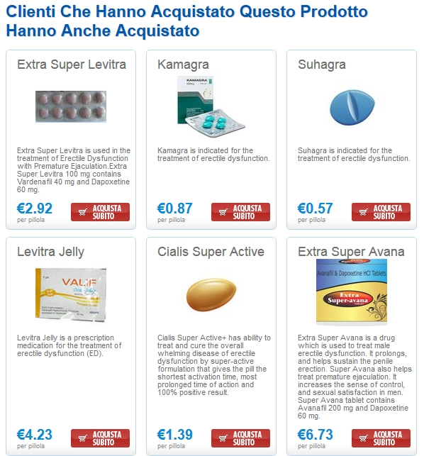 caverta similar Migliore farmacia Per ordinare Sildenafil Citrate 50 mg. Best Deal sui farmaci generici