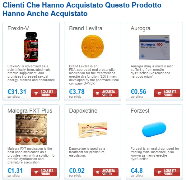 cialis soft similar Cheap Online Pharmacy   Quanto costa Cialis Soft 20 mg