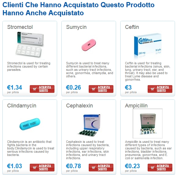 farmacia sicuro di acquistare 500 mg Cipro * No Rx Pharmacy Canadian