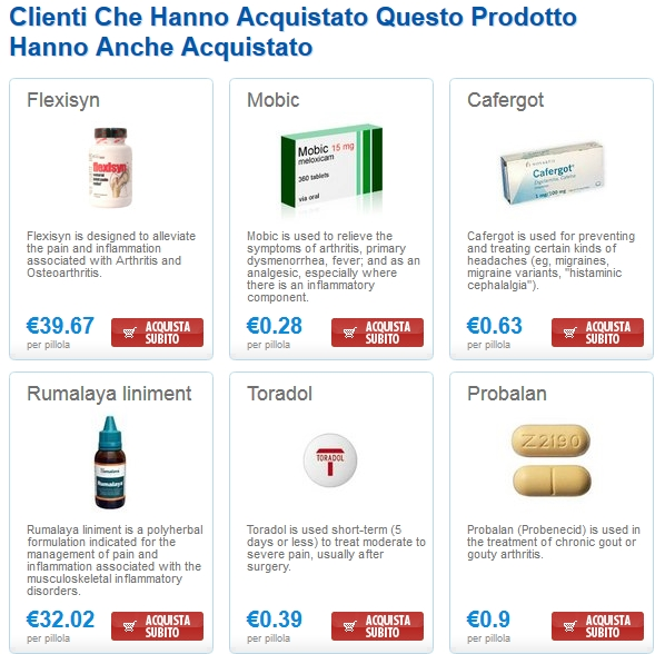 colospa similar Buone farmaci di qualità * In linea Mebeverine 135 mg Quanto costa
