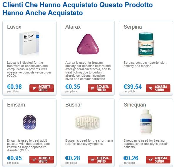 cymbalta similar Sito sicuro di acquistare Cymbalta Duloxetine. Miglior Rx Online Pharmacy. I farmaci più economici in linea