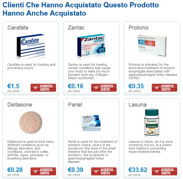 cytotec similar Non Prescritti Cytotec Farmaci generici Online Pharmacy Supporto clienti 24/7