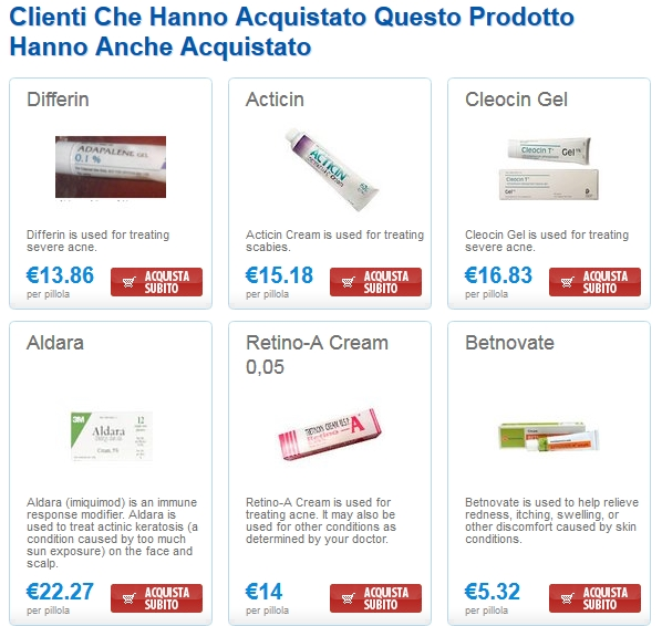 deltasone similar Deltasone Acquista Generico   No Prescription Online Pharmacy   Consegna in tutto il mondo libero