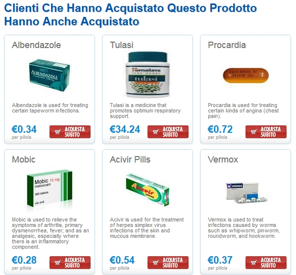 famvir similar Best Deal sui farmaci generici. Ordine Famciclovir 500 mg Generico. Cheap Pharmacy No Rx
