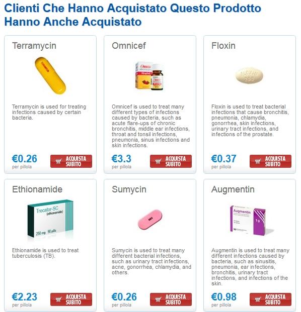 fasigyn similar Prezzo basso Fasigyn 500 mg :: Soddisfazione 100% garantita :: Canadian Pharmacy