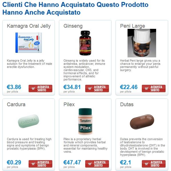 finpecia similar Sito sicuro di acquistare Finpecia 1 mg / Bonus pillola di ogni ordine / Sconto Online Pharmacy