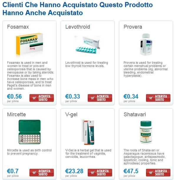 flagyl similar Prezzo basso Flagyl Metronidazole Generico   Spediamo con lo SME, Fedex, UPS e Altro