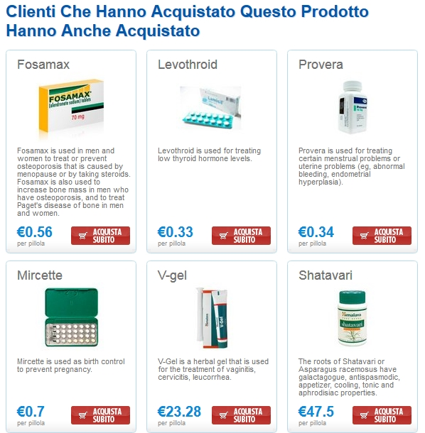 flagyl similar Quanto costa Flagyl 400 mg In linea / Drug negozio