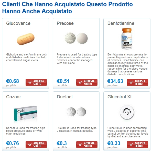 glucophage similar Best Place To Order Generics / Glucophage Acquistare In linea / Worldwide Shipping (3 7 giorni)