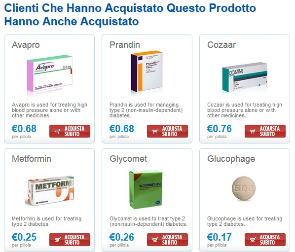 glucotrol similar Trusted Online Pharmacy   Glucotrol 10 mg Quanto costa Generico
