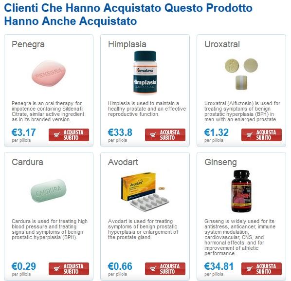 hytrin similar Generico Hytrin Acquista / Farmaci generici senza ricetta / Farmacia approvato