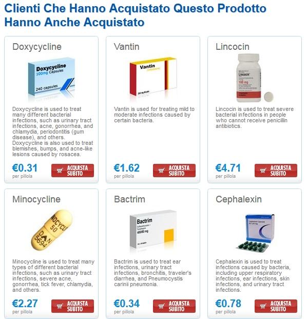 ilosone similar Generico Ilosone Acquista   Liberano Corriere Consegna   Acquista ora e sicuro i vostri soldi