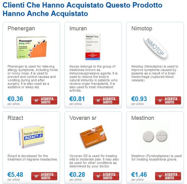 Imitrex precio farmacia Seville
