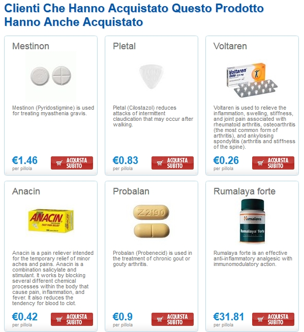 imitrex similar Hot Weekly Specials * Imitrex Conveniente In linea