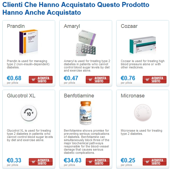 januvia similar No Prescription Online Pharmacy * Januvia Basso costo In linea
