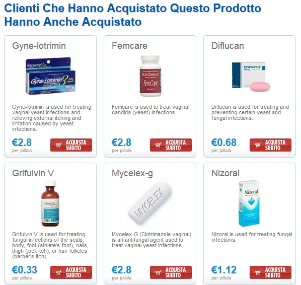 lamisil similar Dove ordinare Lamisil * Online Pharmacy Cheap Overnight * Liberano Corriere Consegna