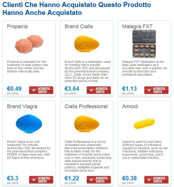 Lasix 40 mg A Buon Mercato In Puglia