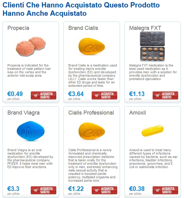 lasix similar Acquista Furosemide 100 mg In linea :: BTC è disponibile :: Canadian Pharmacy