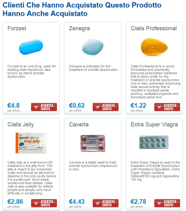 levitra super active similar Quanto costa Levitra Super Active 20 mg   BitCoin è disponibile