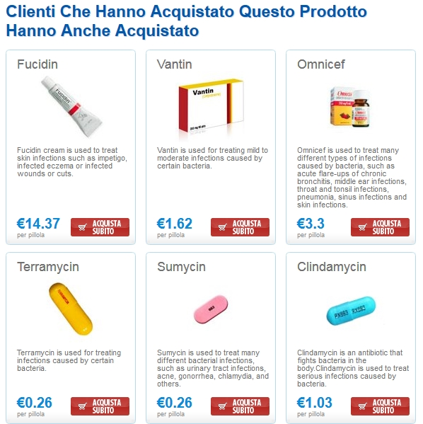 linezolid similar Acquista Zyvox 600 mg In linea. # 1 Online Pharmacy. Ordini privato e sicuro
