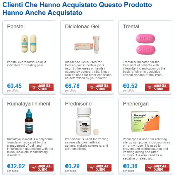 lioresal similar Marchio e dei prodotti generici per la vendita   Generico Lioresal Quanto costa