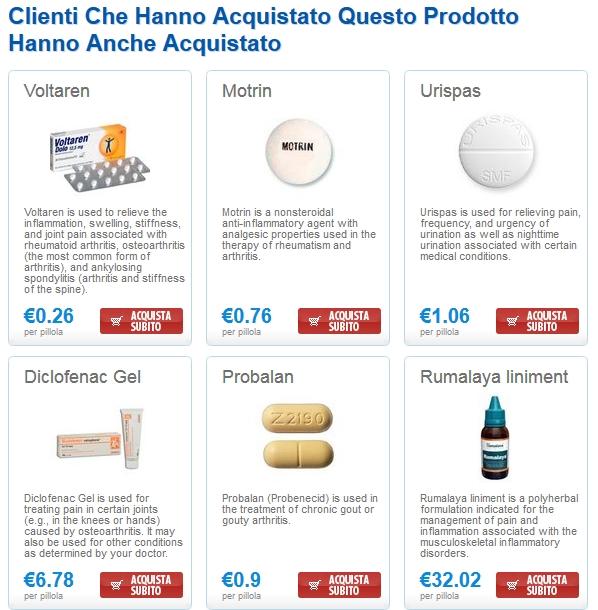 mestinon similar Basso costo Mestinon 60 mg Generico :: Migliore sito per ordinare farmaci generici :: Risparmiare tempo e costi