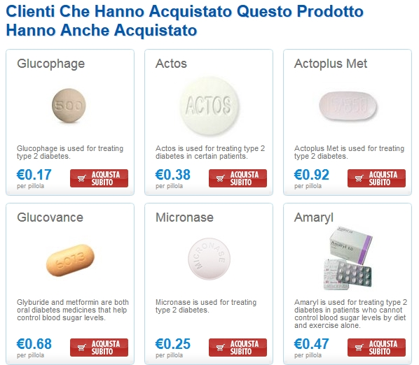 metaglip similar Metaglip 2.5 mg A buon mercato In linea No Prescription Pharmacy Stati Uniti