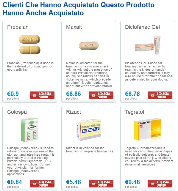 mobic similar Ufficiale Canadian Pharmacy. Conveniente Mobic 15 mg In linea. Consegna veloce tramite corriere o posta aerea