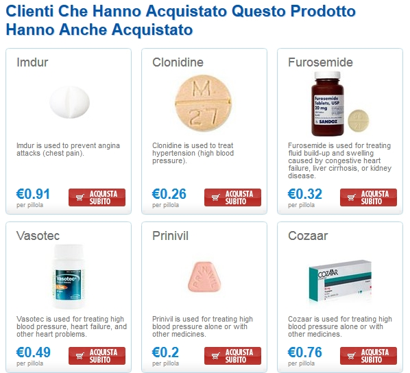 moduretic similar Prezzo basso Moduretic In linea :: I farmaci approvati dalla FDA :: Cheap Canadian Online Pharmacy