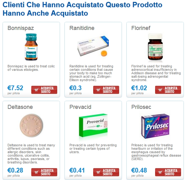 motilium similar Farmacia Senza Ricetta Domperidone 10 mg Il costo di In linea spedizione Trackable