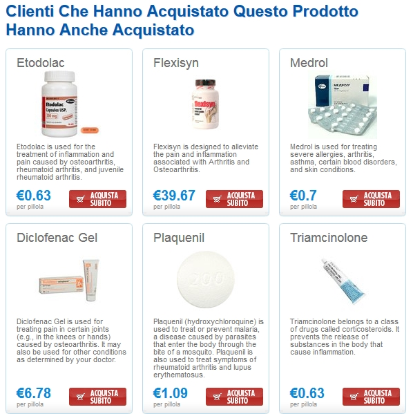 motrin similar Motrin Acquista In linea   Bonus pillola di ogni ordine