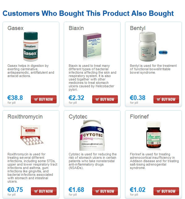 nexium similar farmacia sicuro di acquistare Nexium :: No Prescription Online Pharmacy :: spedizione Trackable