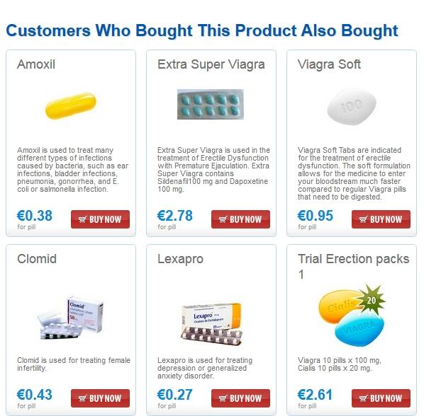 priligy similar 24h Supporto Online. A buon mercato 60 mg Priligy Generico