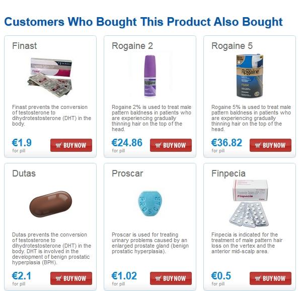 purchase propecia