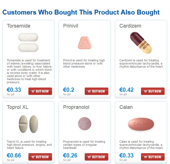 tenoretic similar Tutti i farmaci sono certificati   Ordine Tenoretic