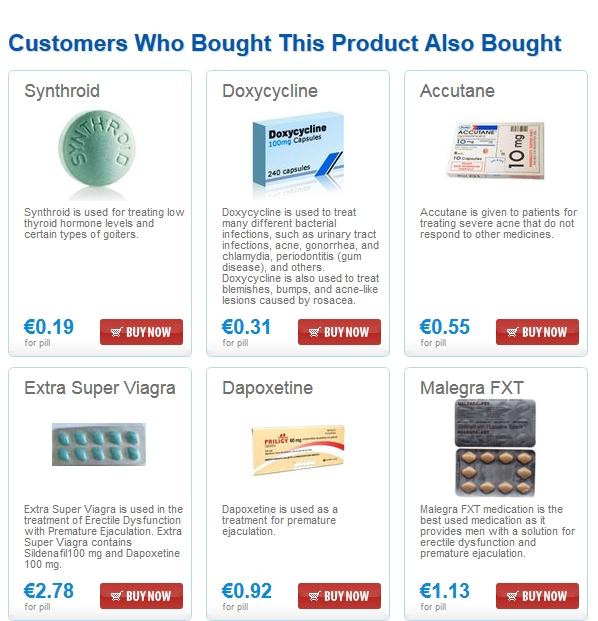 viagra soft similar Sildenafil Citrate 50 mg Basso costo In linea   Soddisfazione 100% garantita   Migliori Online Pharmacy offerte
