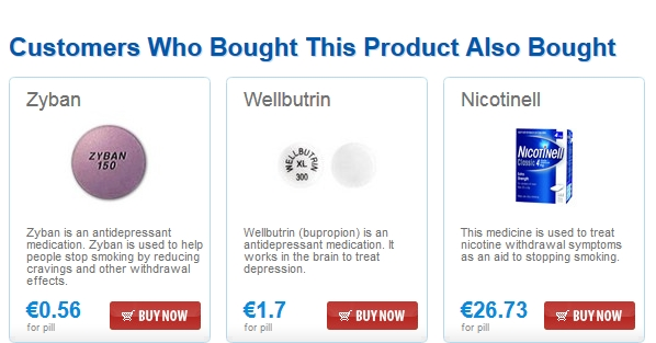 wellbutrin sr similar No Prescription Online Pharmacy   Acquista Wellbutrin Sr In linea   consegna in tutto il mondo