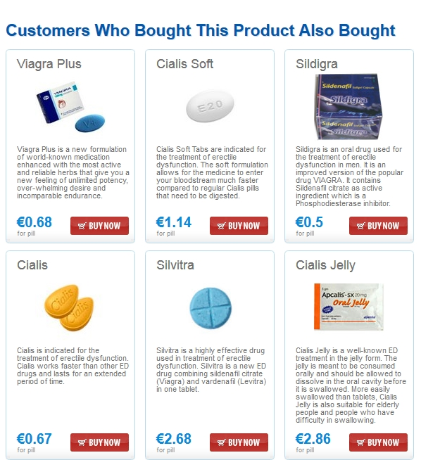 zenegra similar Cheap Canadian Online Pharmacy / Ordine Zenegra Generico