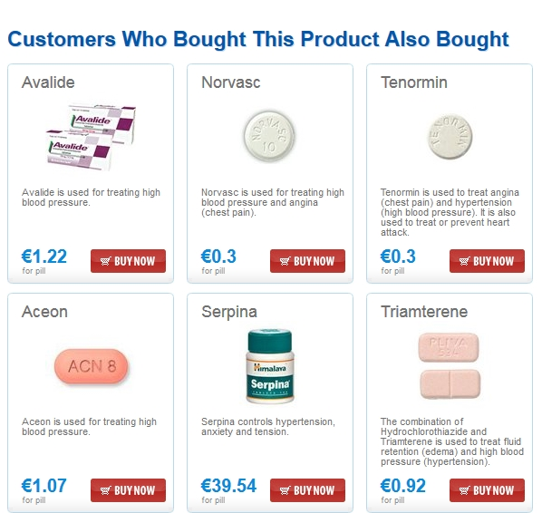 zestoretic similar Bonus pillola di ogni ordine   Acquistare Zestoretic Generico In linea   Online Pharmacy Cheap
