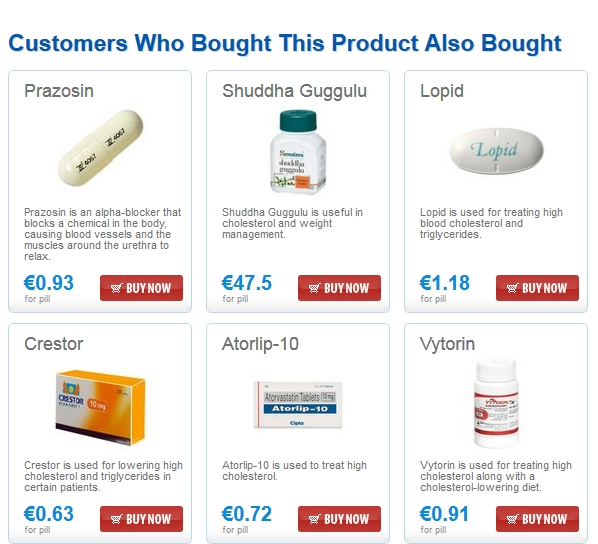 zetia similar Miglior Approved Online Pharmacy. Conveniente Zetia In linea. Consegna espressa