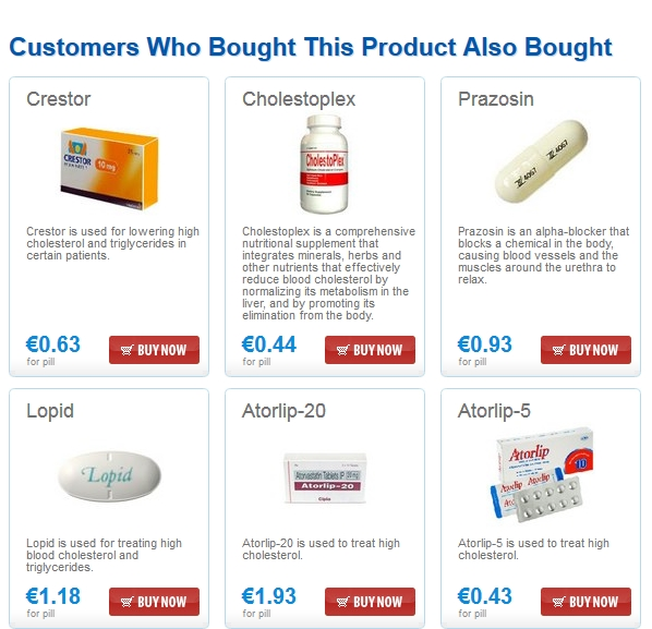 zocor similar Ordine Generico Zocor In linea / Miglior Farmacia online