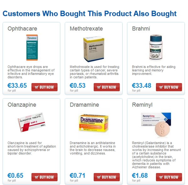 zyloprim similar In linea Allopurinol 300 mg Acquistare :: Soddisfazione 100% garantita :: Drug Store sicura
